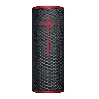 Ultimate Ears MEGABOOM 3 Portable Waterproof Bluetooth Speaker - Amazon Exclusive Dusk