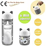 Tommee Tippee Closer to Nature Fiesta Baby...