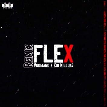 Flex (Remix)