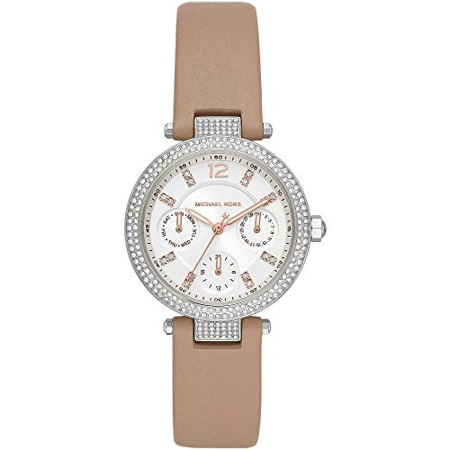 MICHAEL KORS Watches MK2913