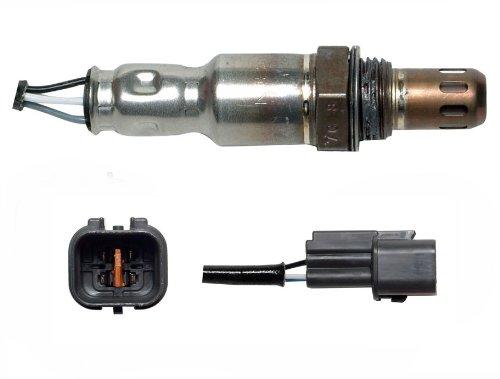 Denso DAC234-4458 Oxygen Sensor