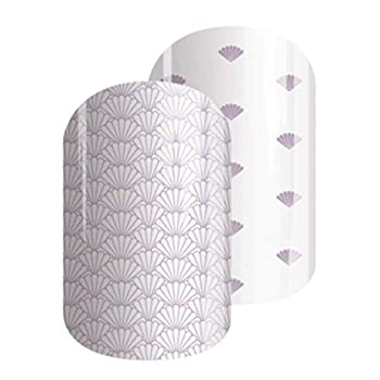 Best jamberry wraps Reviews
