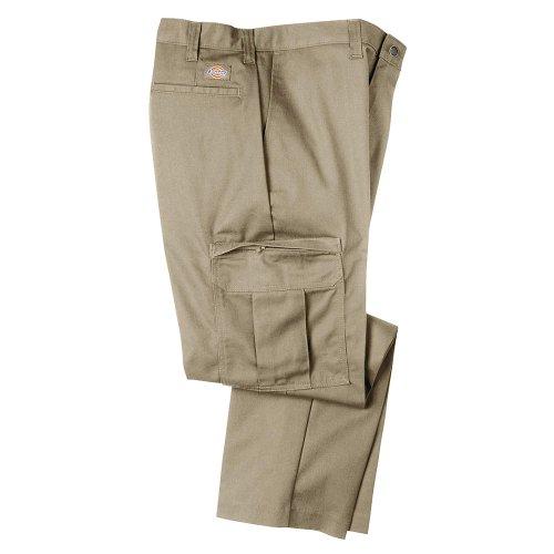 Men's Pants Size 40 Cotton