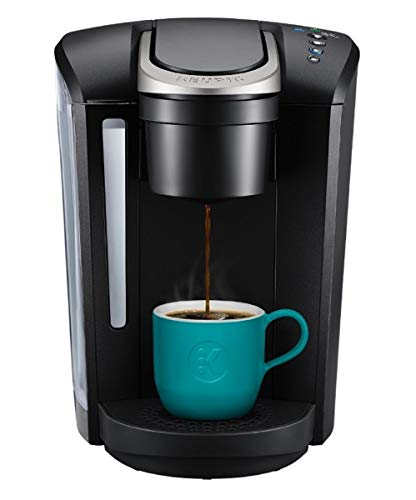 Compare 62 Keurig Models The Ultimate Guide