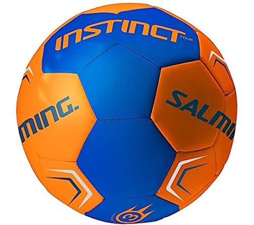 Salming Instinct Tour Handball (Size 3)