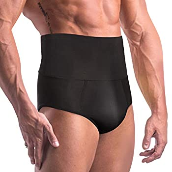 Best mens panty girdle Reviews