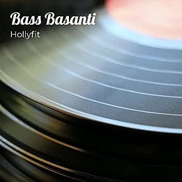 Bass Basanti