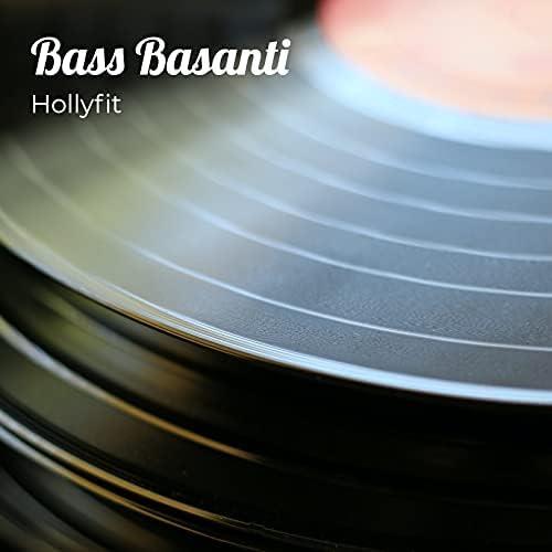 HollyFit