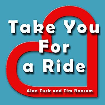 Take You for a Ride