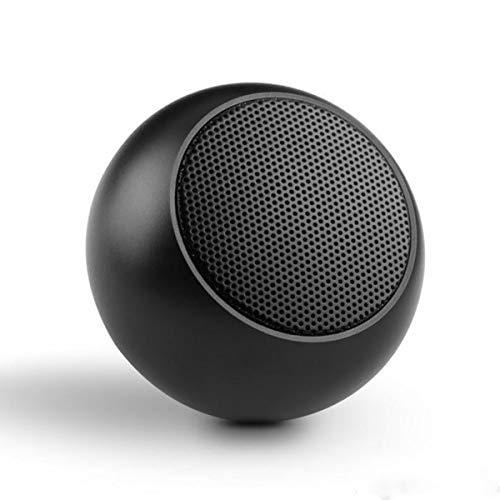 Caixa de Som Mini Bluetooth 4.2 Portátil 3W