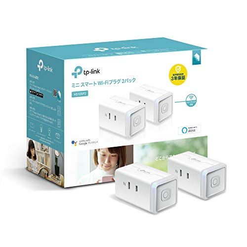 TP-Link KL110 Kasa Smart LED Lamp (Amazon Alexa Certified LED Light Bulb) (Light Bulb Color) + KL130 (Multicolor) Set, E26, 800 lm, Works with Echo Google Home, No Additional Tools Required
