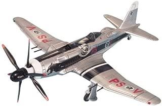 Sky Crawlers: Skyly J2 EX Model 1/72 Scale