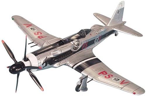 entrega rápida EX Model 1 72 Sukairyi J2 (Sky Crawlers) (japan (japan (japan import)  mejor precio