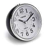 Immagine 1 gyc sveglie orologi bambini di