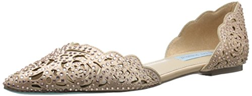 Top 10 best selling list for flat shoes for wedding guest