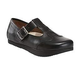 Kalso Earth Shoe Faroe Lotus W