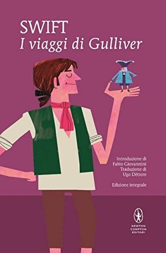 I viaggi di Gulliver (eNewton Classici)
