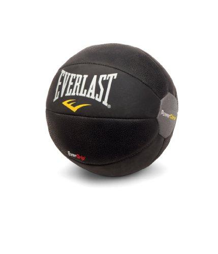 Everlastパワーコア9ポンド。Medicine Ball