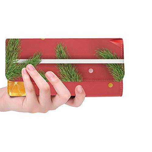 Único Personalizado de Vacaciones de Navidad Cartel de Invierno Feliz Navidad Mujeres...