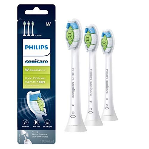 Top electric toothbrush newstart for 2020