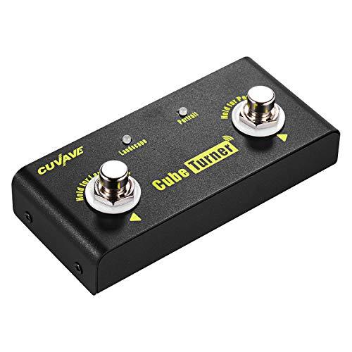 Lifoto Pedal de pedal de turner inalámbrico para tabletas, conectado por BT para Flip Pages de software de música