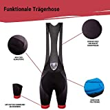 Zoom IMG-1 chrisson essential m pantaloni corti