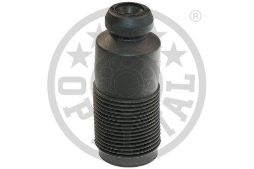 Optimal F8-7326 Butée élastique, suspension