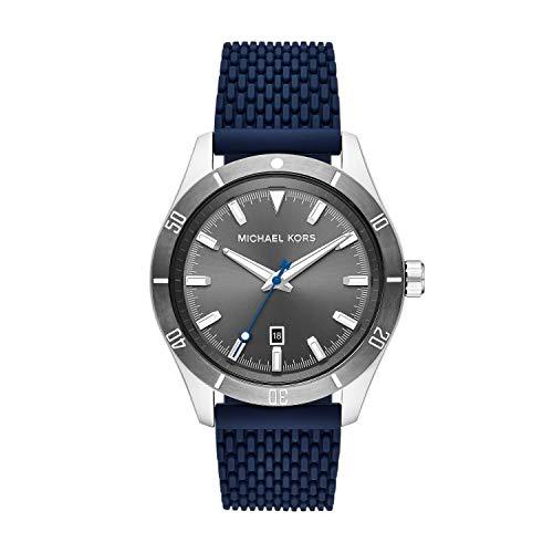 Michael Kors Layton MK8818 Reloj de Pulsera para Hombres