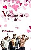 Valentinstag zu dritt (Liebe zu dritt 2)