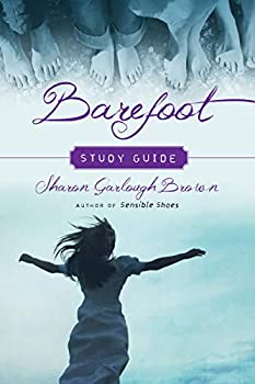 Barefoot Study Guide  Sensible Shoes Series