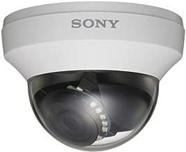 Sony SSC-CM560R 650TVL IR Mini Dome Camera, 2.8-10.5mm