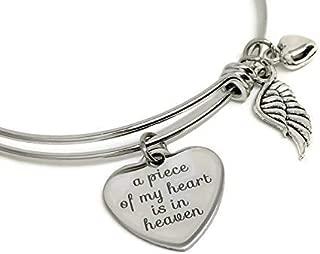 my id ms bracelet