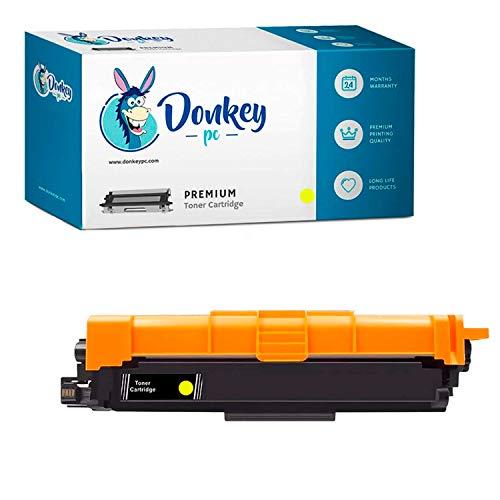 comprar toner dcp l3550cdw online