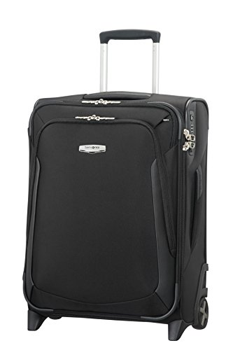 Samsonite X'BLADE 3.0 Upright