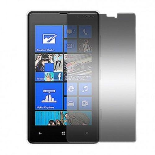 Otterbox Protector de pantalla para Nokia Lumia 820