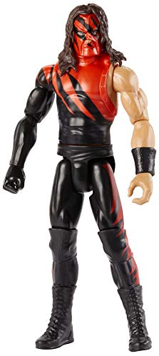 WWE Kane 12' Action Figure