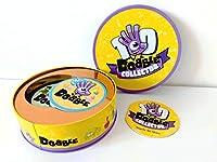 Asmodee - Dobble Collector Gioco da Tavolo, Edizione in Italiano, 8249 #6