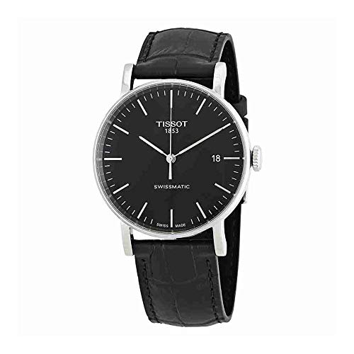 Tissot Unisex-adult Everytime Desire Auto Swiss Tissot automatic Stainless Steel Dress Watch...