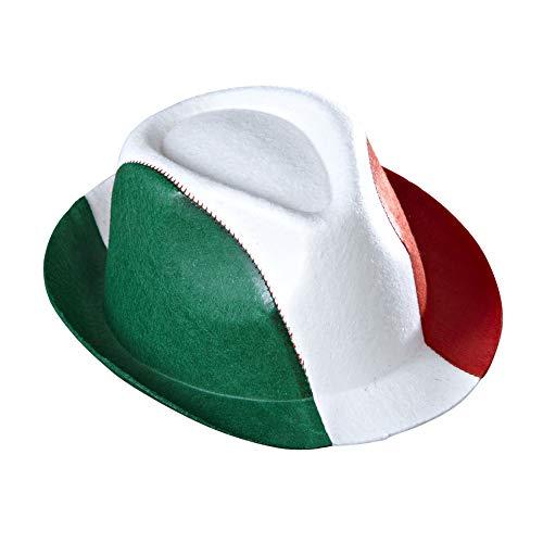 Widmann - Partyhut Italien