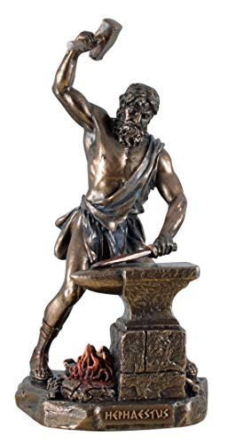Comprar estatuas de zeus