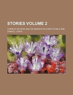 Stories Volume 2