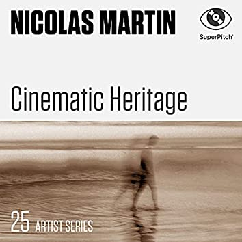Cinematic Heritage