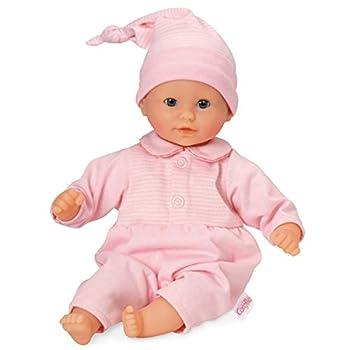 Corolle Mon Premier Poupon Bebe Calin - Charming Pastel - 12  Baby Doll Pink