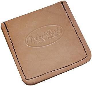 leather chisel sheath
