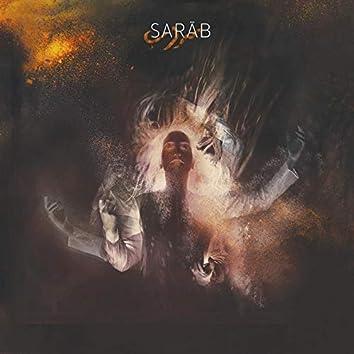 Saräb