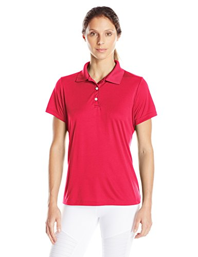 Women's Sports Polo Shirts