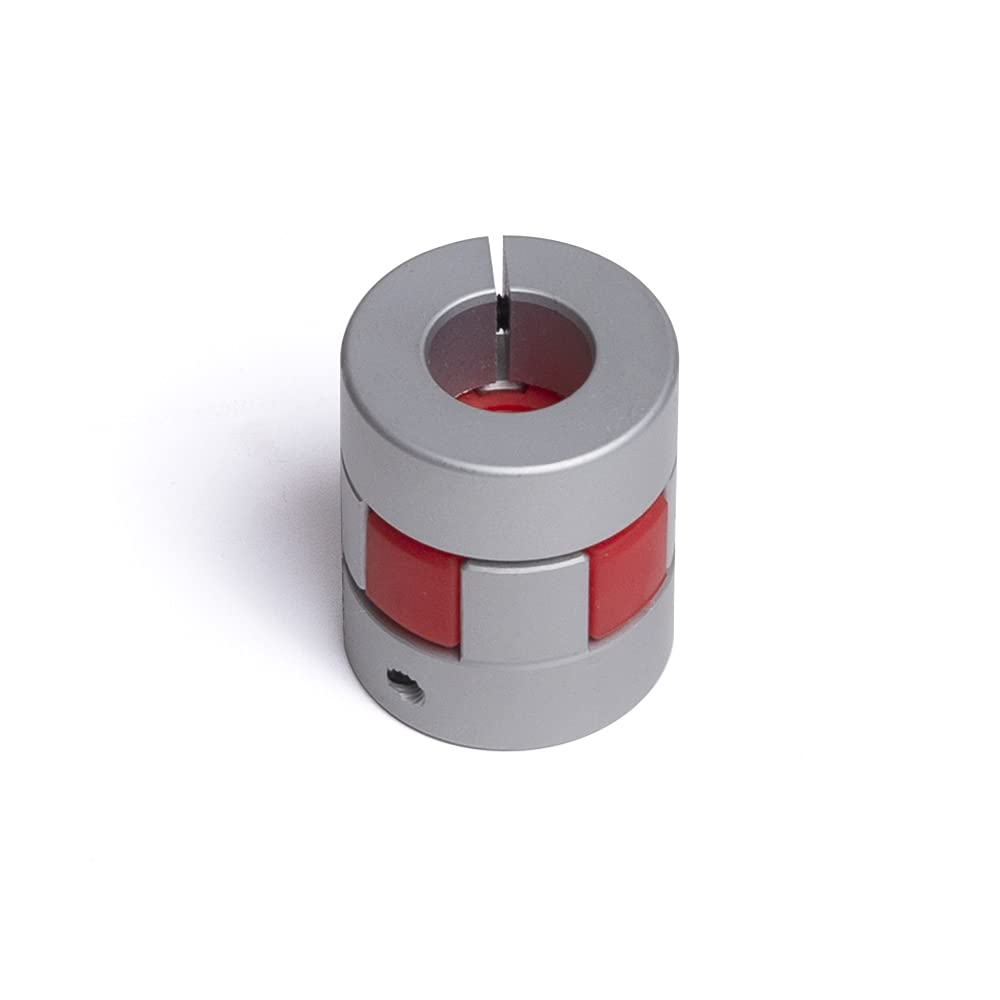 Sinoblu Stepper Motor latest Flexible Shaft Coupling 11mm Bore Max 61% OFF to D 8mm