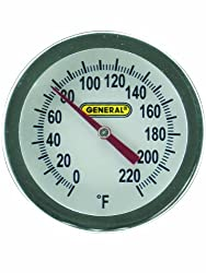 general-tools-compost-soil-thermometer