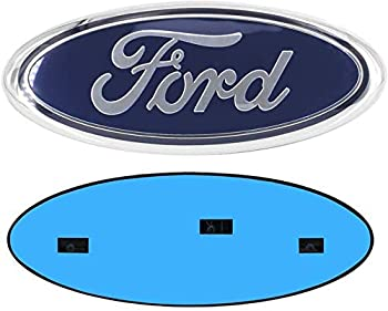 Best ford logo Reviews
