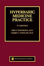 Hyperbaric Medicine Practice, 3rd Edition